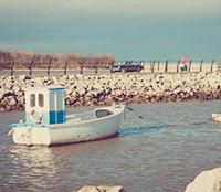 coastalwalk-holywell